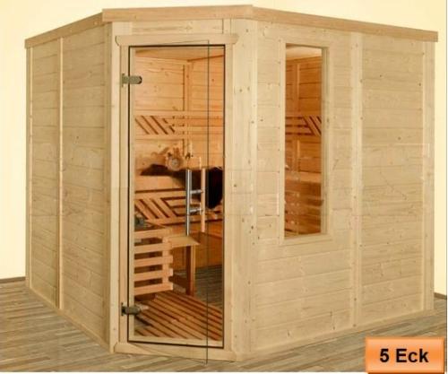 eine massivholzsauna nach ma aussuchen und selber bauen sparen. Black Bedroom Furniture Sets. Home Design Ideas