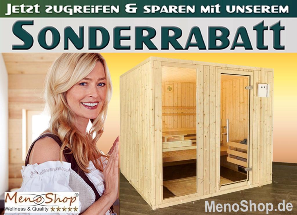 sauna kaufen guenstig massivholz sauna with sauna kaufen guenstig best inkl ust zzgl with. Black Bedroom Furniture Sets. Home Design Ideas
