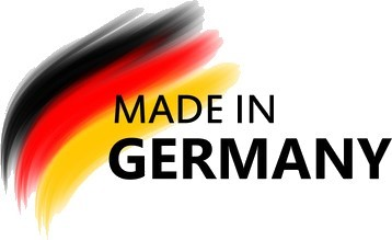 Aufguss_Made_in_Germany