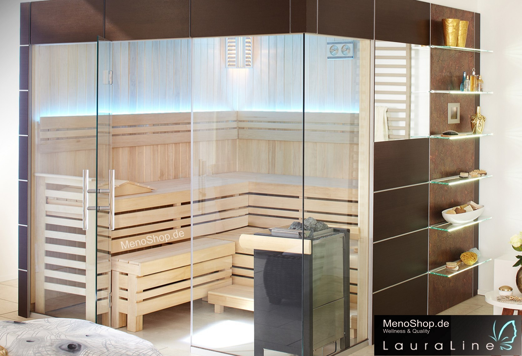 Design_Sauna_LauraLine4