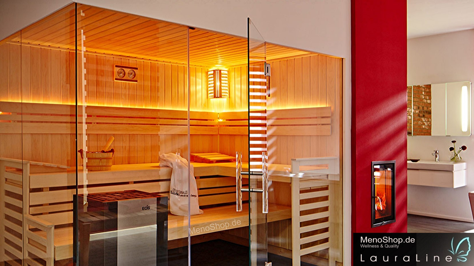 Design_Sauna_LauraLine5