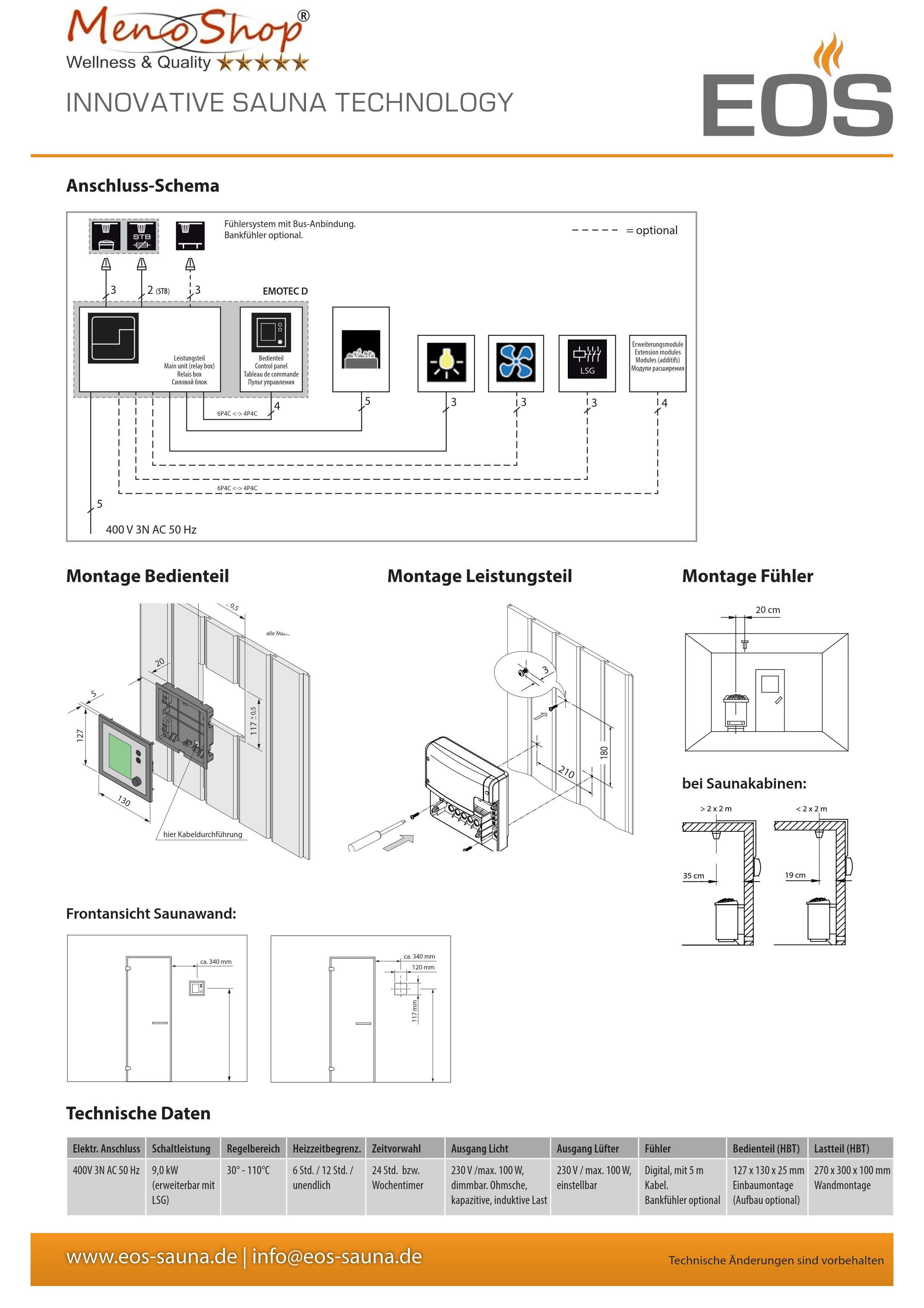Erfreut Elektronisches Schloss Schaltplan Galerie - Der Schaltplan ...