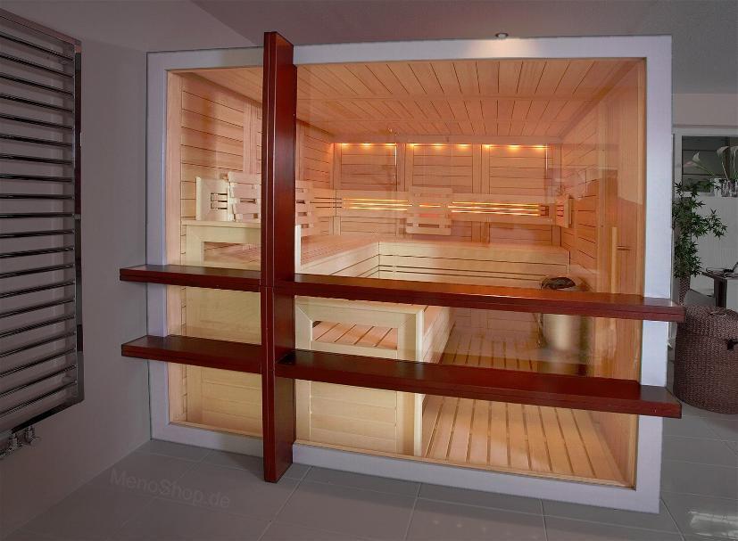 helo sauna leger design sauna. Black Bedroom Furniture Sets. Home Design Ideas