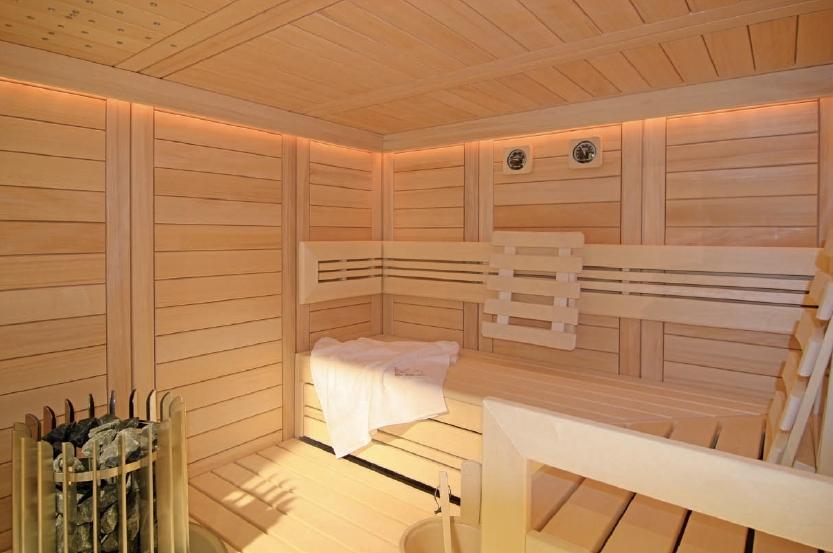 helo sauna cupreme design sauna cupreme. Black Bedroom Furniture Sets. Home Design Ideas