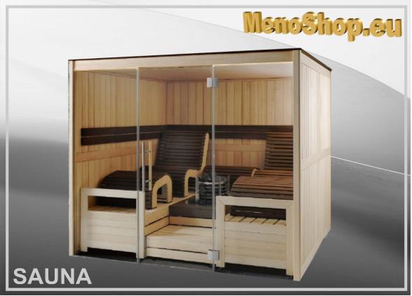 kleine sauna kaufen sauna kaufen f r 3 4 personen. Black Bedroom Furniture Sets. Home Design Ideas