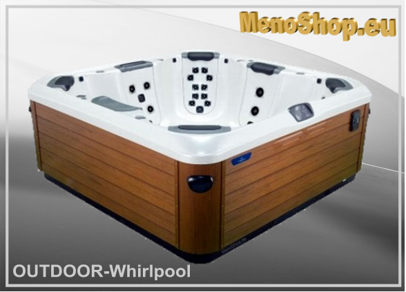 fachhandel sauna aufguss outdoor whirlpool zubeh r g nstig kaufen. Black Bedroom Furniture Sets. Home Design Ideas
