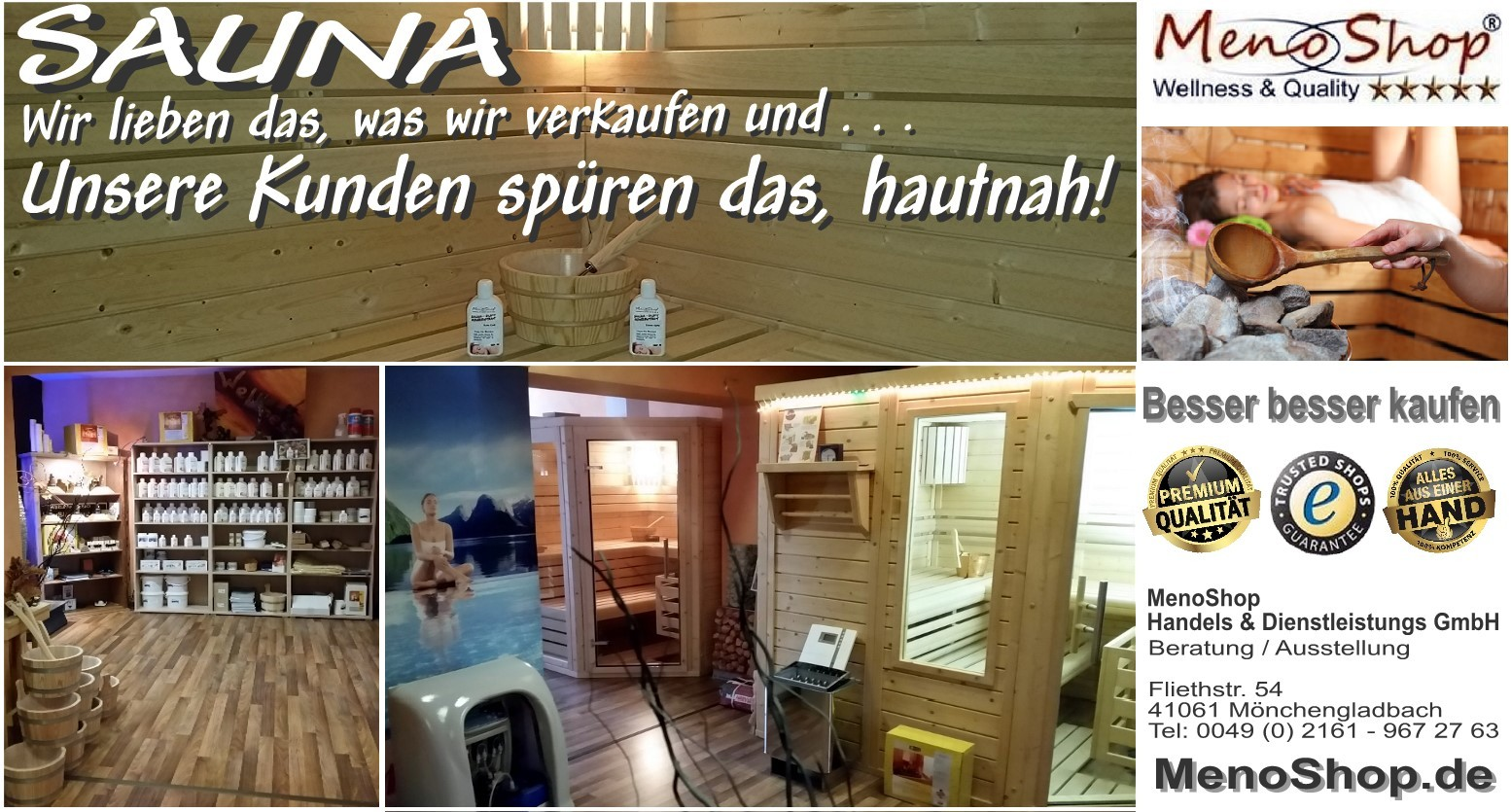 sauna massivholzsauna design sauna inkl technik g nstig kaufen. Black Bedroom Furniture Sets. Home Design Ideas