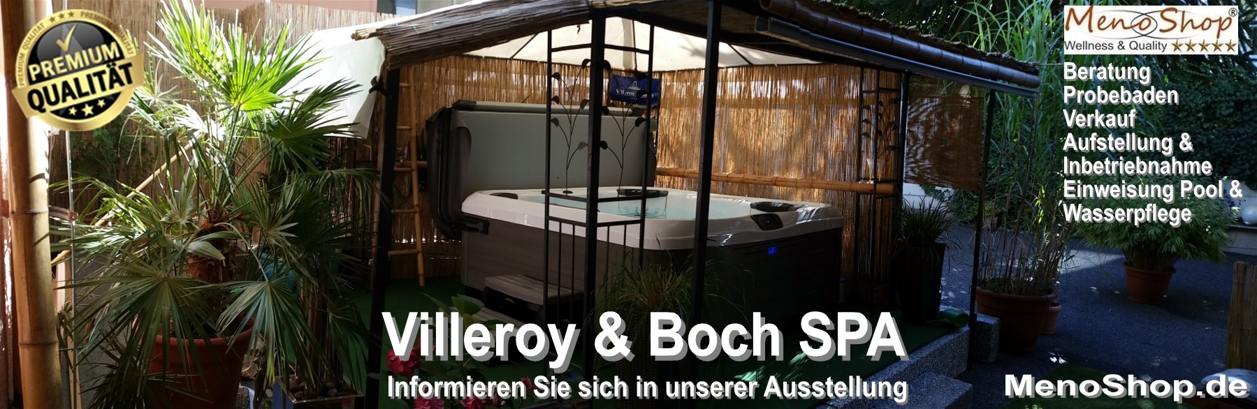 Whirlpool_Ausstellung_Moenchengladbach