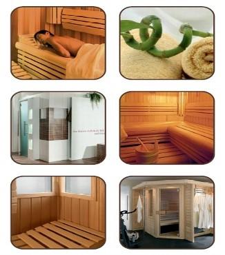 sauna gesundheit wellness g nstig kaufen. Black Bedroom Furniture Sets. Home Design Ideas