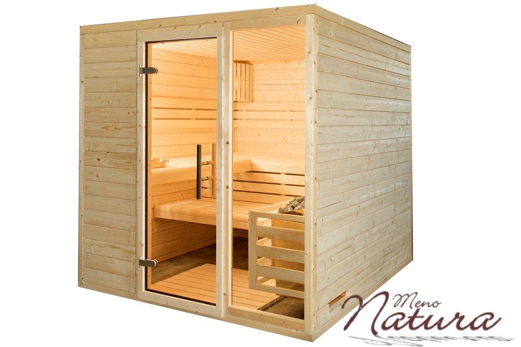 Sauna Günstig Kaufen Amazon