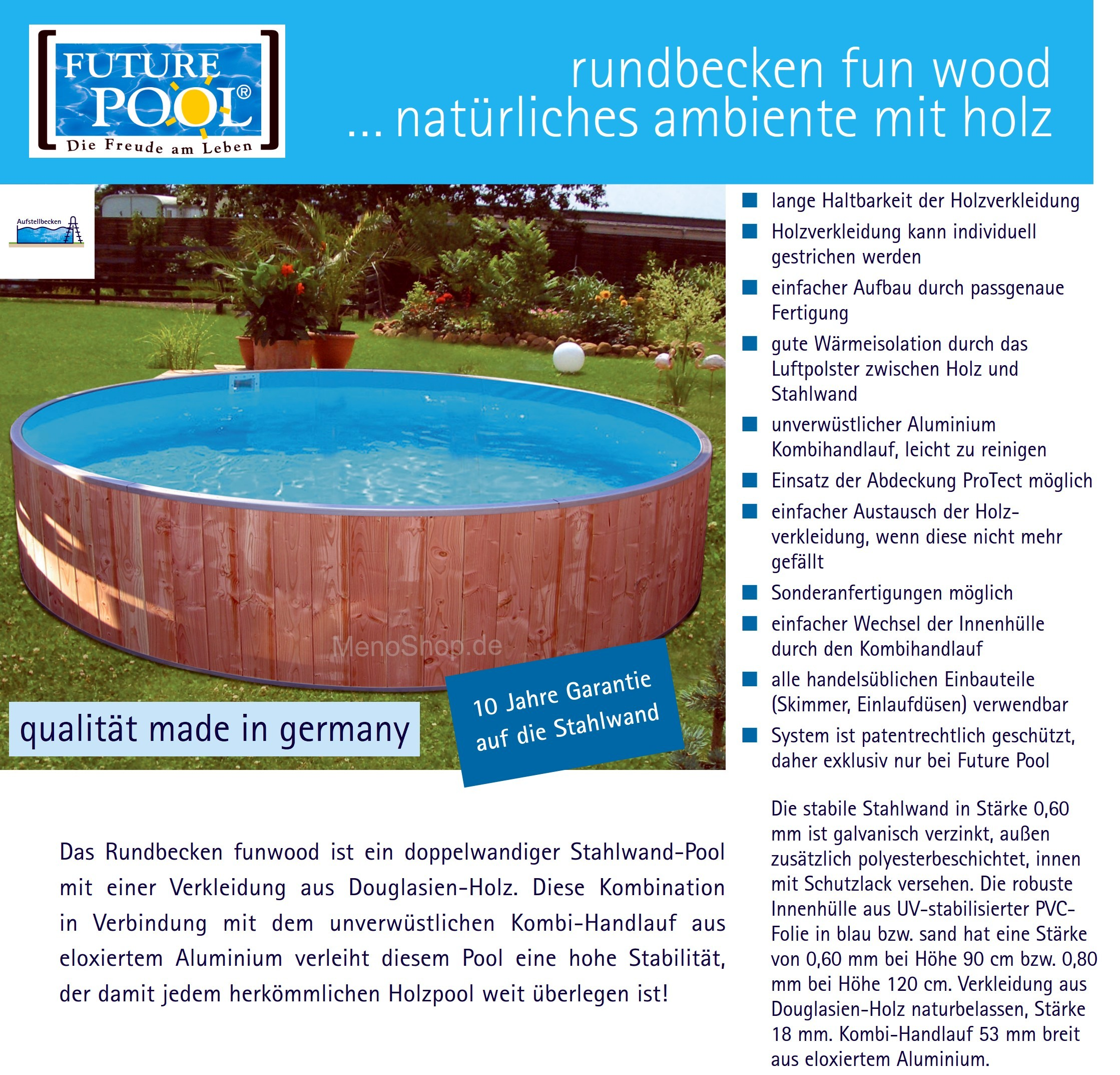 Pool_funwood_1