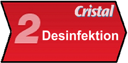 Desinfektion_Symbol