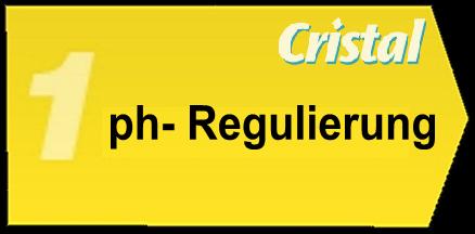 ph-Regulierung_Symbol