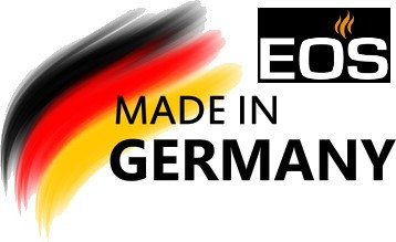 EOS_Made_in_Germany