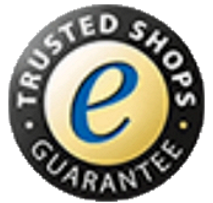 Trusted_Shop_Logo