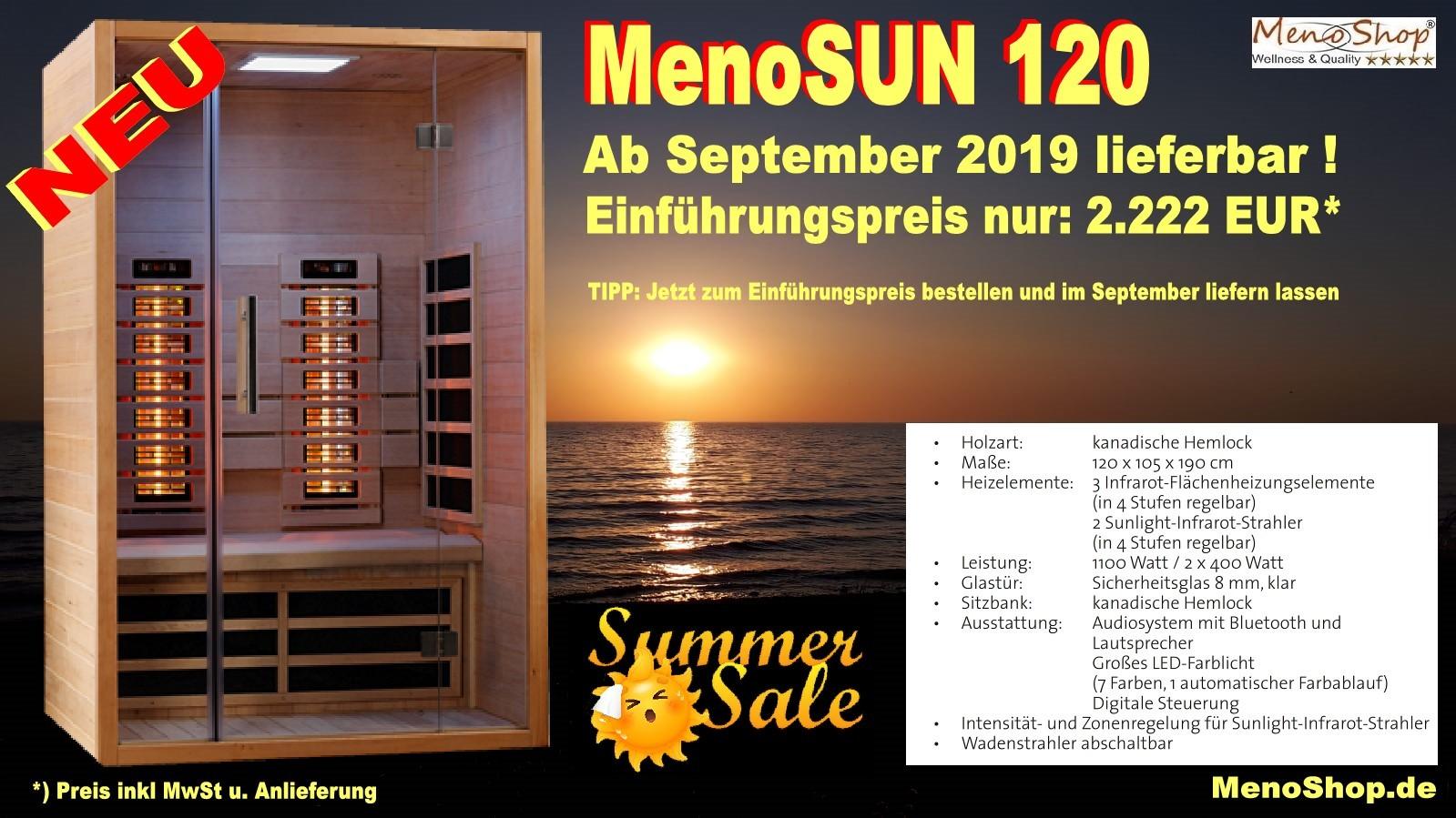 fachhandel sauna aufguss outdoor whirlpool zubeh r g nstig. Black Bedroom Furniture Sets. Home Design Ideas